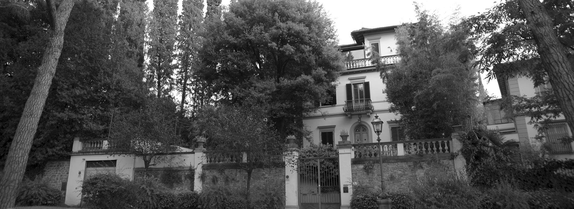Studio Legale Sebastiani e Associati Studio legale in Firenze dal 1947